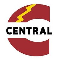 Central Plumbing & Electric