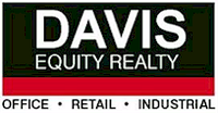 Davis Equity Realty