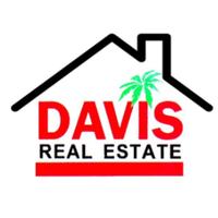 Davis Real Estate, RGV, LLC