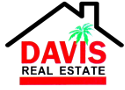 Davis Real Estate, RGV, LLC