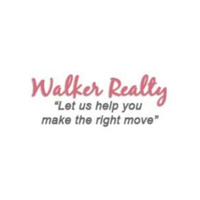 Walker Realty