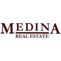 Medina Real Estate