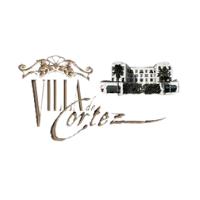 Villa De Cortez