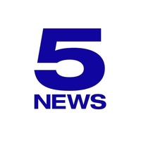 KRGV-TV Channel 5