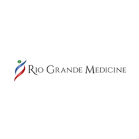 Rio Grande Medicine