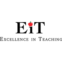 Excellence in Teaching (EiT)