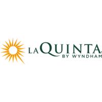 La Quinta by Wyndham Mercedes