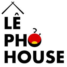 Le Pho House