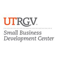 UTRGV Small Business Development Center (SBDC)