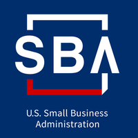 U.S. Small Business Administration - Lower Rio Grande Valley District Office