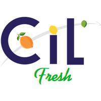 CiL Fresh, LLC