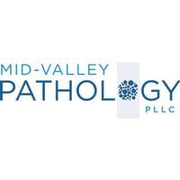 Mid-Valley Pathology, PLLC