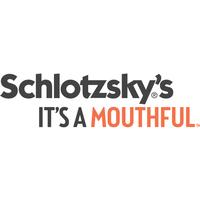 LotzaPan dba Schlotzsky's