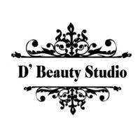 D' Beauty Studio