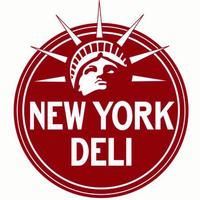 New York Deli II Weslaco