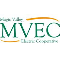 Magic Valley Elec. Co-Op