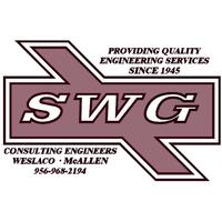 SWG Engineering, L.L.C.