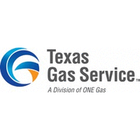 Texas Gas Service Company
