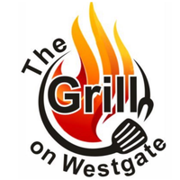 The Grill on Westgate