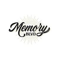 Memory Blvd