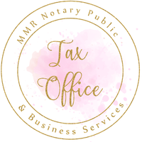MMR Notary Public & Business Services