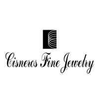 CISNEROS FINE JEWELRY
