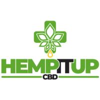 Hemp It Up CBD