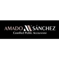 Amado Sanchez CPA Firm