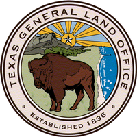 Texas General Land Office, George P. Bush, Commissioner