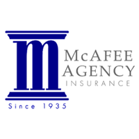 McAfee Insurance Agency