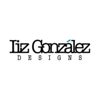 Liz Gonzalez Designs