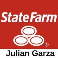 State Farm Insurance - Julian Garza