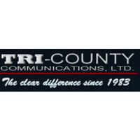 Tri-County Communications, LTD