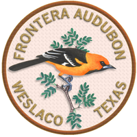 Frontera Audubon Society