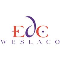 The Economic Development Corporation of Weslaco
