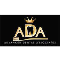 Advanced Dental Associates