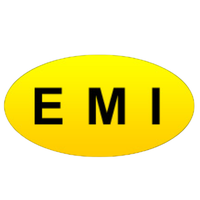 Eberle Materials, Inc.