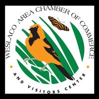 Weslaco Area Chamber of Commerce
