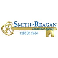 Smith - Reagan Insurance Agency, Inc.