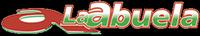 La Abuela Mexican Foods Inc.
