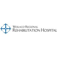 Weslaco Regional Rehabilitation Hospital