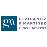 Givilancz & Martinez, PLLC - CPAs