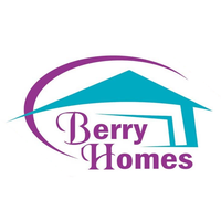Berry Homes