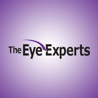 The Eye Experts