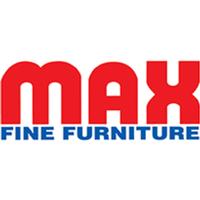Max Fine Furniture