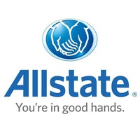 Allstate Insurance - Myriam Guerra