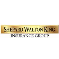 Shepard Walton King Insurance Group