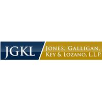 Jones, Galligan, Key & Lozano, L.L.P.