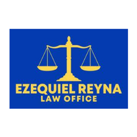 Ezequiel Reyna Law Office