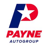 Payne Auto Group